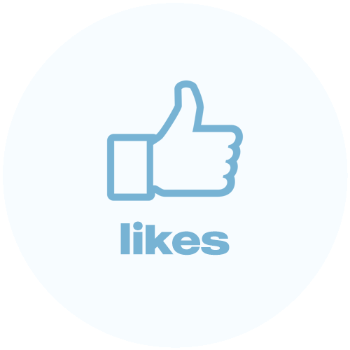 REAL FACEBOOK PAGE LIKES