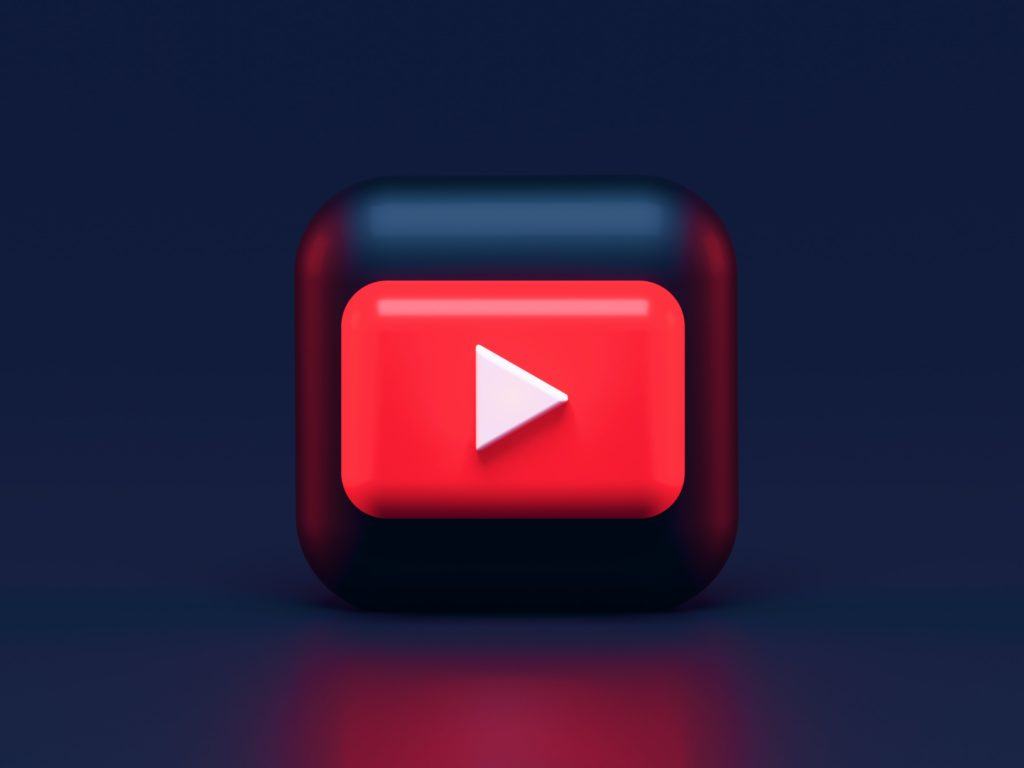 buy views and likes on Youtube
